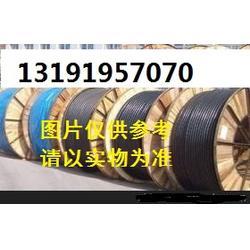 天联HYA22 铠装通信电缆100X2X0.8报价厂家报价新图片