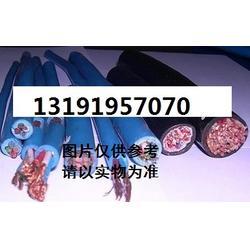 屏蔽信号电缆KVVP2KVV22 KVV32 质量好的厂家图片