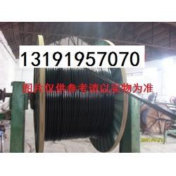 5X2X0.55对通信电缆产品介绍图片