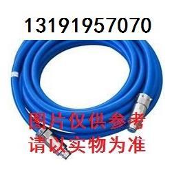 HYA50对通信电缆100对电话电缆√查询报价图片