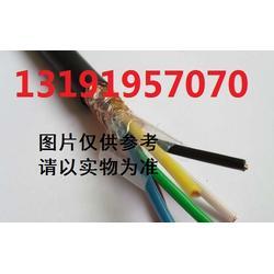 动力电缆,ZC-YJV22-0.6/1,4x6,√国标报价图片