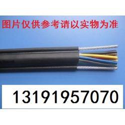 矿用阻燃通信电缆MHYA32√哪里买图片