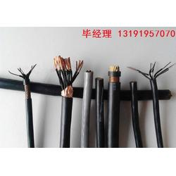 矿用通信电缆MHYV1x7x0.75,MHYV1x7x1.0√哪家有图片