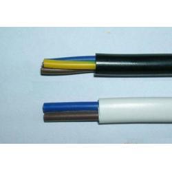 HYAC自承式通讯电缆规格型号