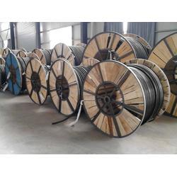MKVV22煤矿用钢带铠装阻燃控制电缆产品用途图片