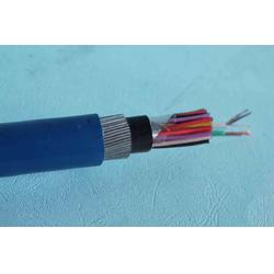 阻燃控制电缆ZR-VVR2X1.5怎么样图片