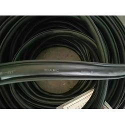 礦用通信電纜MHYAV50X2X0.8賣多少錢圖片
