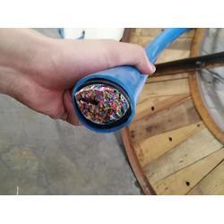 YQW电缆,YQW电缆报价,优质的YQW电缆厂家怎么样图片