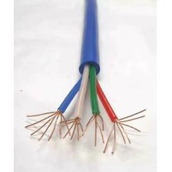 软芯双计算机电缆DJYP2VP2R大概多少钱图片
