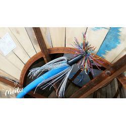 MHYA32矿井通信电缆阻燃矿用电缆MHYA32 MHYV经销商图片