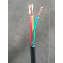 MHYA32矿用阻燃通信电缆MHYAVMHYA32提供商图片