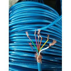 MKVVRP矿用控制电缆总代理图片