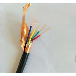 PTYA22铁路信号电缆供应产品用途图片