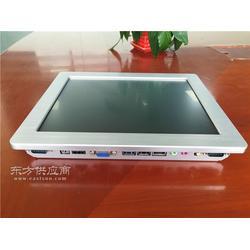 电阻10.4寸工业平板电脑一体机热销图片