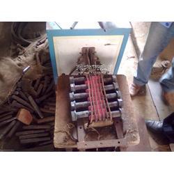 大直径螺栓热镦机图片