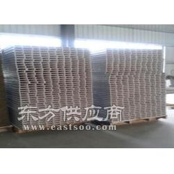 彩钢板供应商彩钢板厂图片