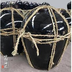 陶瓷酒坛厂家_陶瓷酒坛_陶瓷酒坛生产图片