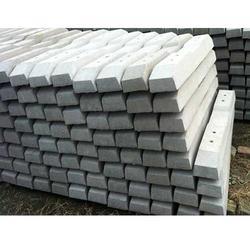天骄铁路器材全国配送(图)、水泥枕木供应、鄂州水泥枕木图片