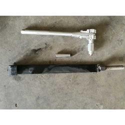 手动钻孔机厂家|天骄铁路器材(在线咨询)|南充手动钻孔机图片