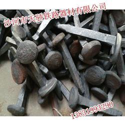 道搞|珠海道搞|天骄铁路器材物美价廉(查看)图片