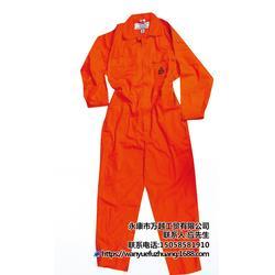 反光马甲、万越反光衣款式新颖、环卫工人反光马甲图片