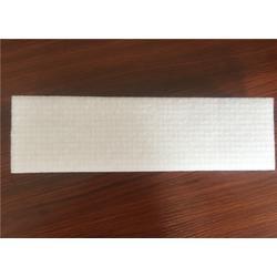 硬质棉|保温硬质棉|东莞智成纤维工厂定做  聚酯纤维材质图片