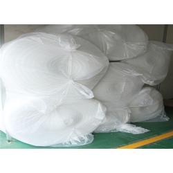 防火棉厂、东莞智成纤维、箱包防火棉图片