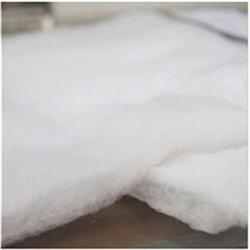 防火棉-智成-床垫进口防火棉图片