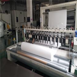 针棉|针棉生产厂家|广东针棉定制(推荐商家)