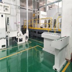 被子用远红外棉直销、远红外棉、远红外棉生产厂家图片