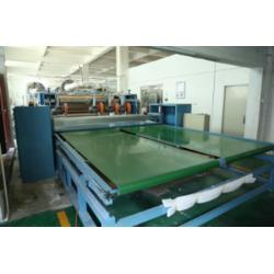 厂家床垫硬质棉(图)_高弹硬质棉厂家大量_硬质棉图片