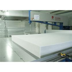 硬质棉 广东硬质棉 床围硬质棉