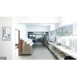 硬质棉_广东床垫硬质棉厂家_硬质棉沙发垫图片