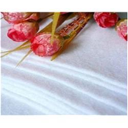 针刺棉、厂家直销针刺棉定制、针刺棉定做图片