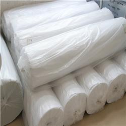 针刺棉-针刺棉测试报告是否产品保证-东莞针刺纤维棉图片