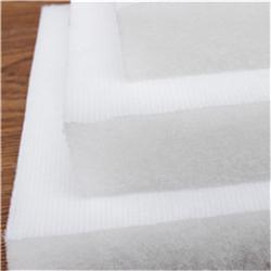 聚酯纤维吸音棉-吸音棉-广东吸音棉(查看)图片