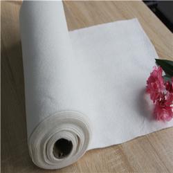 空气过滤阻燃棉,厂家定制阻燃棉,阻燃棉图片