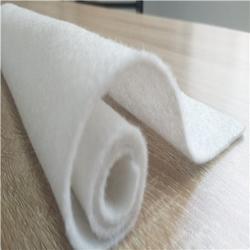 针棉-优质环保材料生产针棉-东莞针扎棉-针刺毡(优质商家)价格