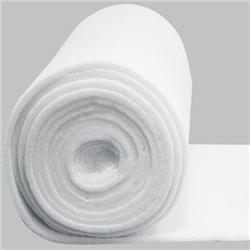 鼓风机空气过滤棉无胶棉-无胶棉-广东无胶棉生产厂家图片