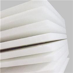 低音炮吸音棉定制-吸音棉-隔音棉优质生产厂家(查看)图片