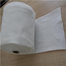无妨针刺棉|针刺棉|厂家供应环保针刺棉图片
