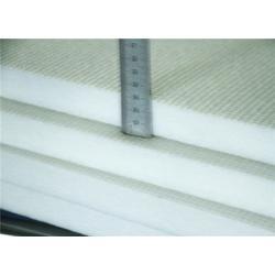 硬质棉-广东硬质棉-优质硬质棉生产厂家价格