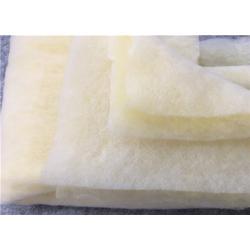 远红外棉定制、远红外棉、远红外棉生产厂家图片