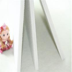 吸音棉-环保填充吸音棉-东莞吸音棉生产厂家图片