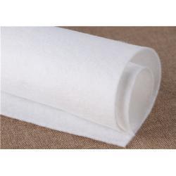 针棉报价-环保针刺棉生产厂家(在线咨询)-针棉图片