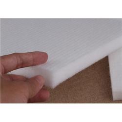 下水管 吸音棉厚度均匀_广东环保填充隔音棉_吸音棉图片