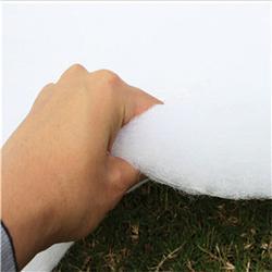 聚酯纤维吸音棉-吸音棉-广东优质隔音棉(查看)价格