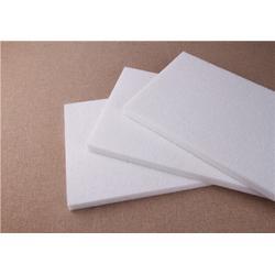 广东硬质棉 床垫硬质棉-硬质棉图片