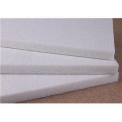 硬質棉-聚酯纖維床墊硬質棉-供應山東高密度硬質棉圖片