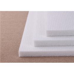 聚酯纤维硬质棉3天交货期-硬质棉-广东环保硬质棉(查看)图片